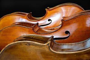 Exultar amb el Barroc: els salms de Vivaldi