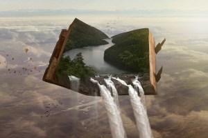 Bíblia i psicologia: els somnis